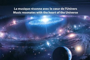 universe6
