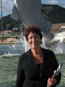 trip to Maritimes 8-2012 514 (480x640)